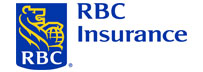 RBC Global Asset