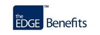 The Edge Benefits